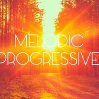 Progressive, Deep & Melodic House