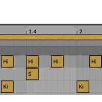 Beginning Audio Engineering
