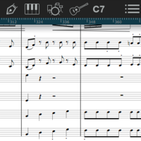 Songwriting & Music Composition
