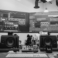 SoundGym en Español