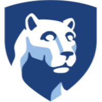 Penn Staters