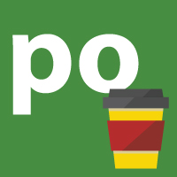 Portuguese Cafe